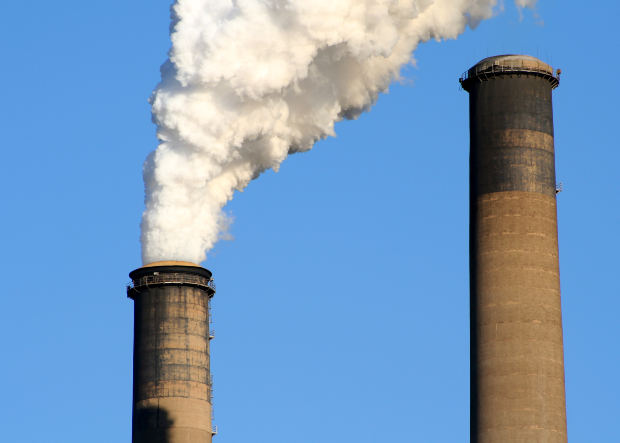 The EPA's Proposal to Restrict Science Somehow Gets Worse