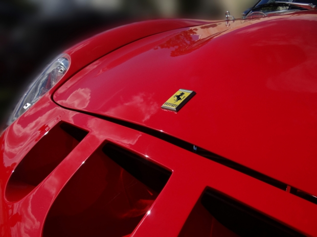 Ferrari ready to support delay to major F1 rules changes