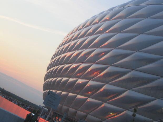 Bayern and Dortmund players to take pay cut bayern and dortmund players to take pay cut - bayern and dortmund players to take pay cut - Bayern and Dortmund players to take pay cut