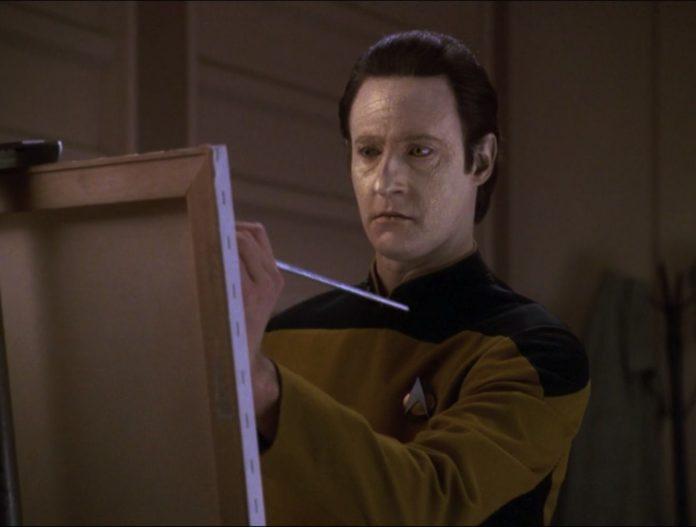 'Picard' finally shows us how Star Trek's technology evolves 'picard' finally shows us how star trek's technology evolves - picard finally shows us how star treks technology evolves 696x527 - 'Picard' finally shows us how Star Trek's technology evolves