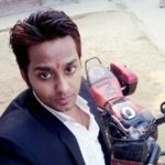 Niraj Jaiswal
