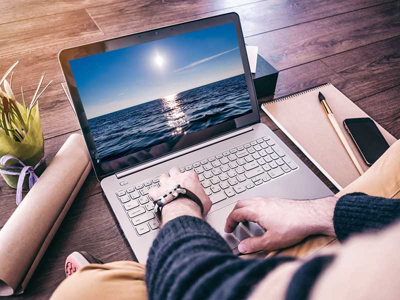 Tips for Buying Laptop