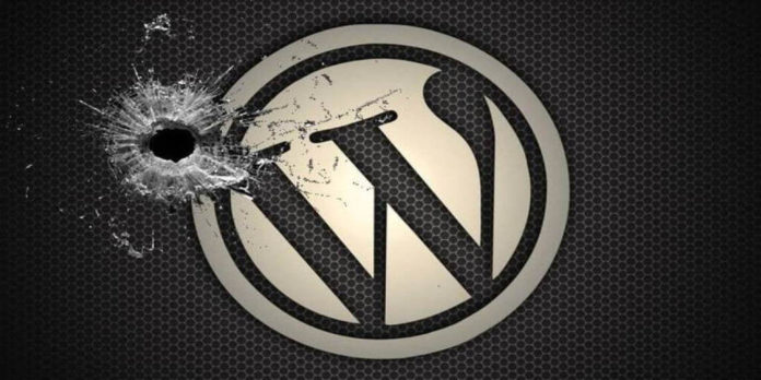 Bugs Found in a WordPress Page Builder