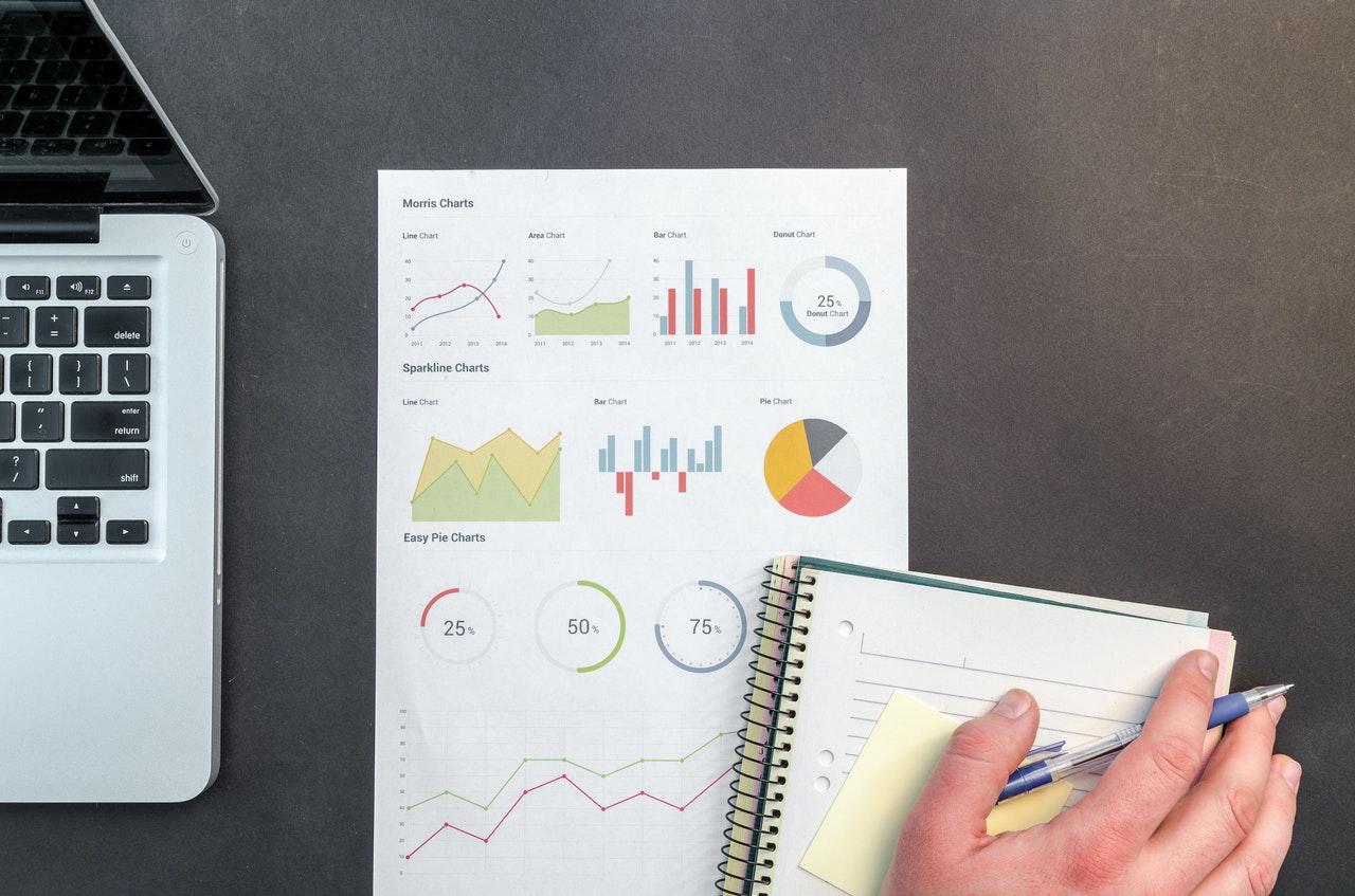 Content Marketing help in Digital Marketing
