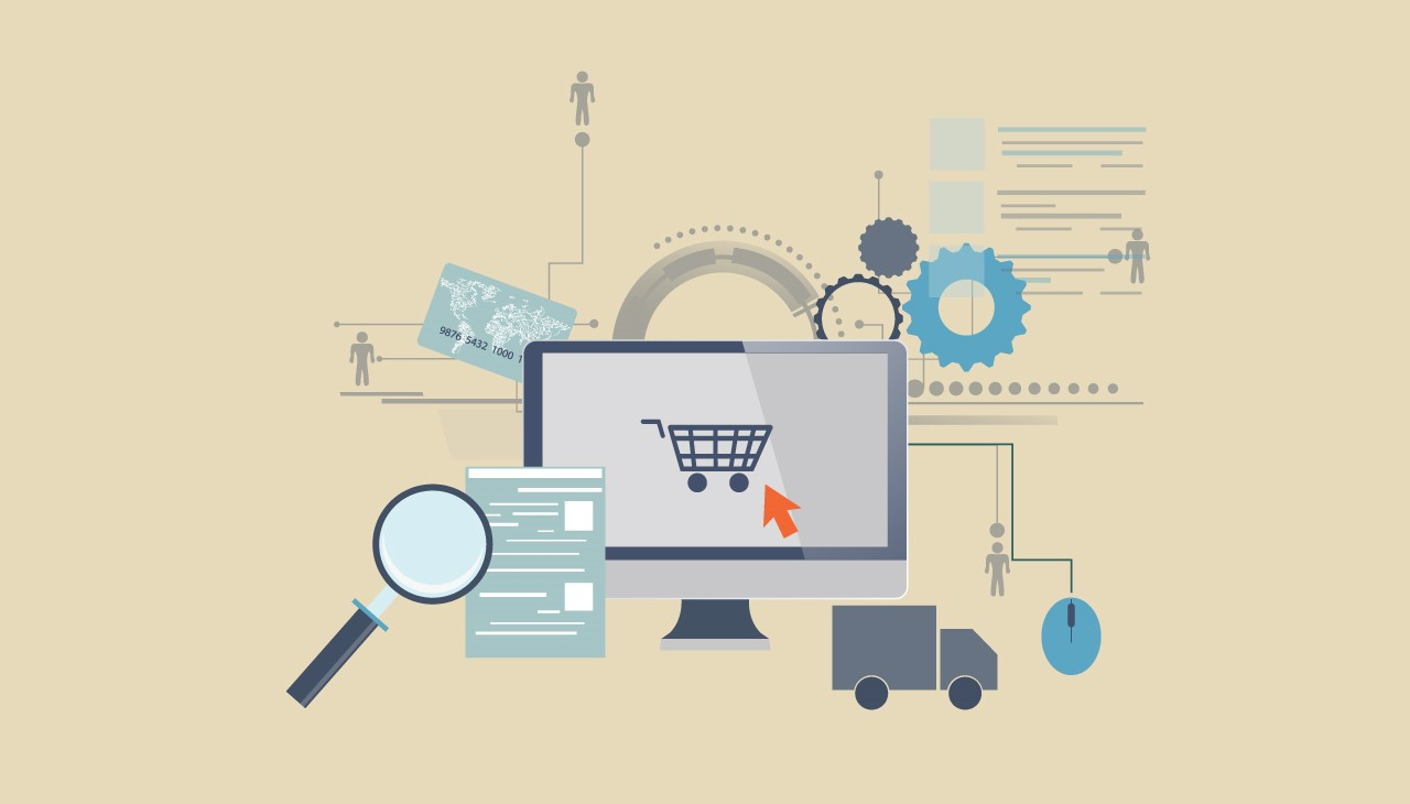 E-commerce Optimization During Uncertainty and Crisis
