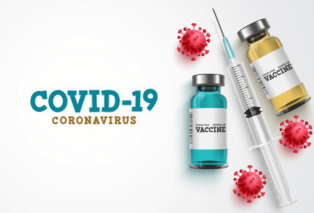 Mixed Progress on Coronavirus Vaccines around the World