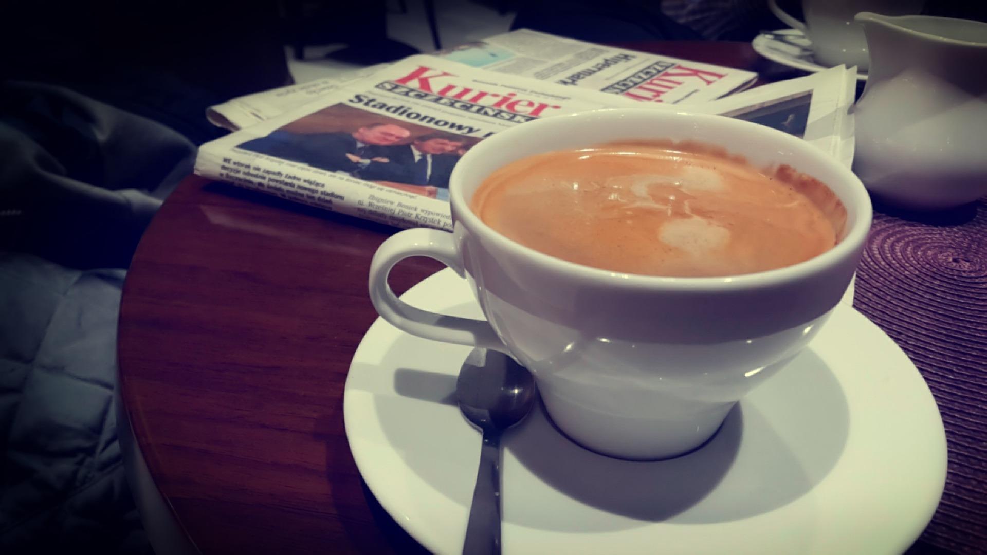 white coffee mugs, porcelain white coffee mugs
