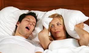 snoring remedies-Asonor