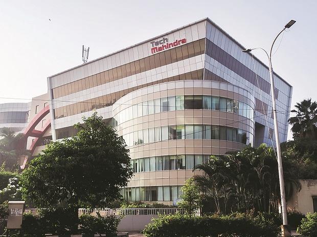 Tech Mahindra Q4 results: Profit falls 29% YoY to Rs 804 crore; revenue rises 7%