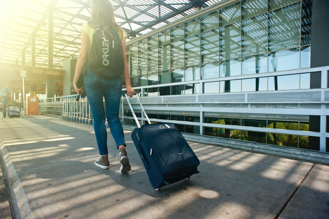 Luggage Sets, Luggage Sets brands, Luggage, lightweight luggage, heavy luggage ,
