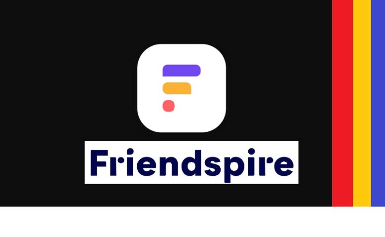 Friendspire