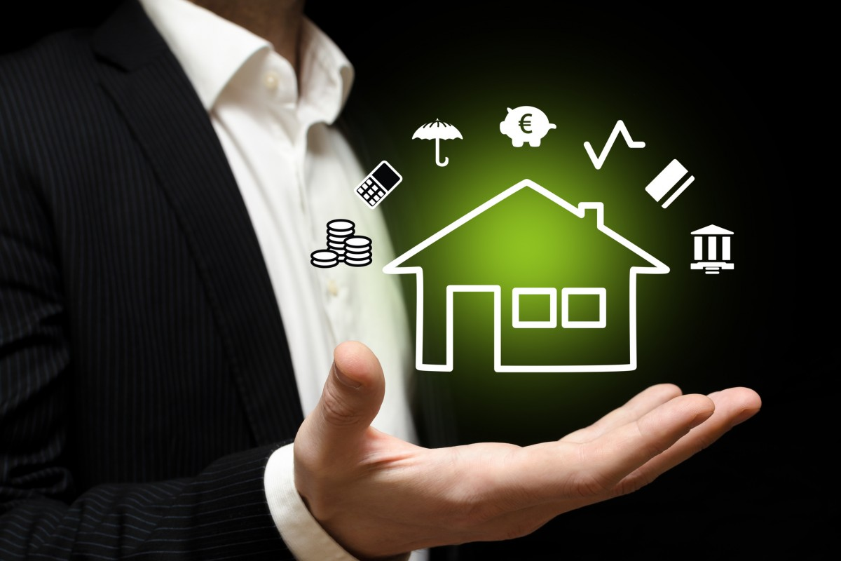 investment tips real estate