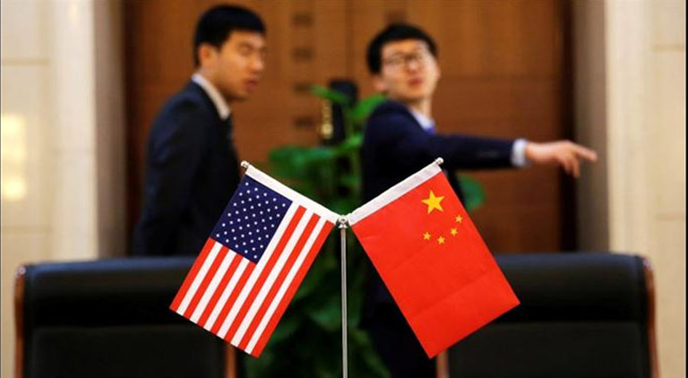 restrict visas China