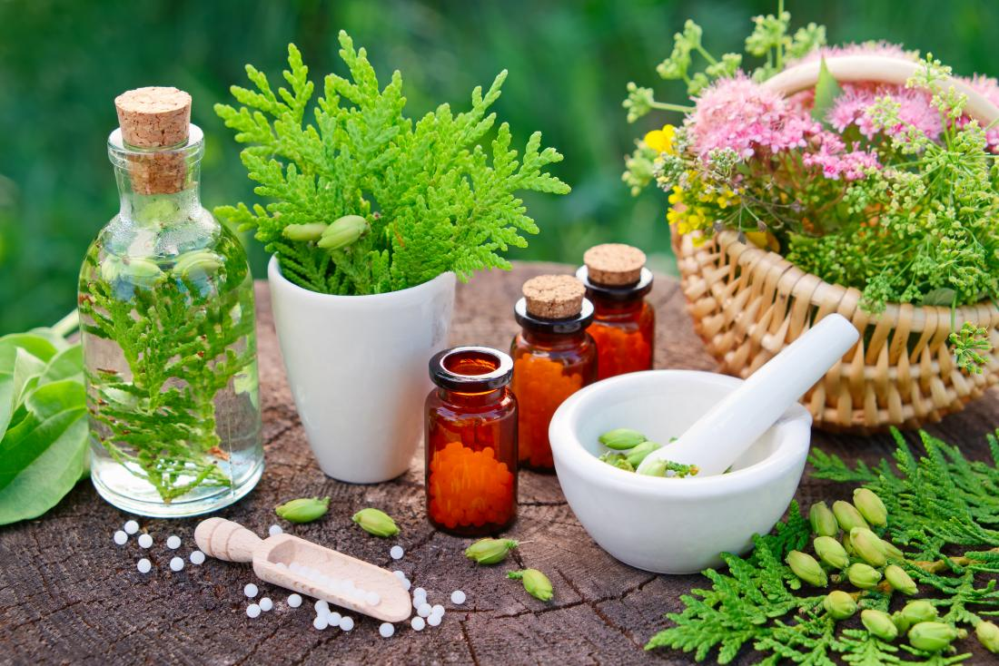 Homoeopathy Treatments Explained With Numerous Benefits