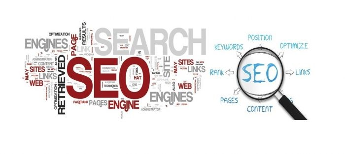 SEO service providers in Delhi.