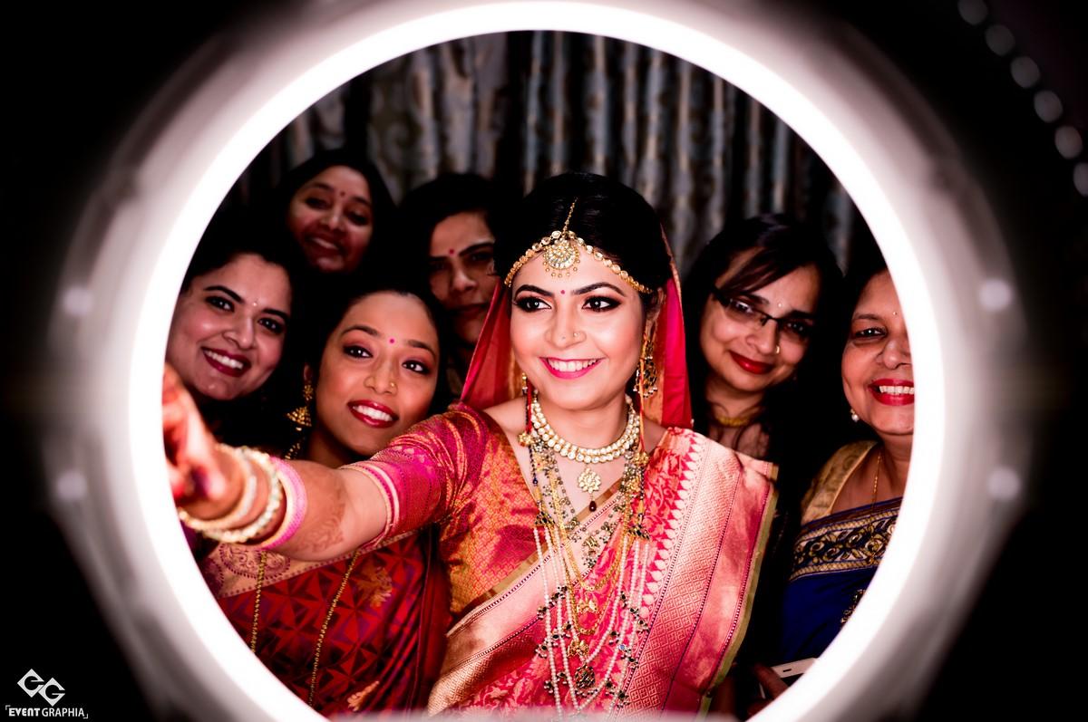 Wedding Photographer in Delhi NCR1
