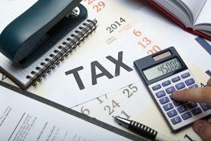 property tax hyderabad