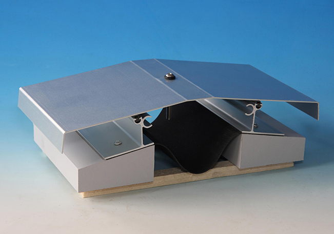 Cost Effective Metal Bellows Expansion Joint Solutions