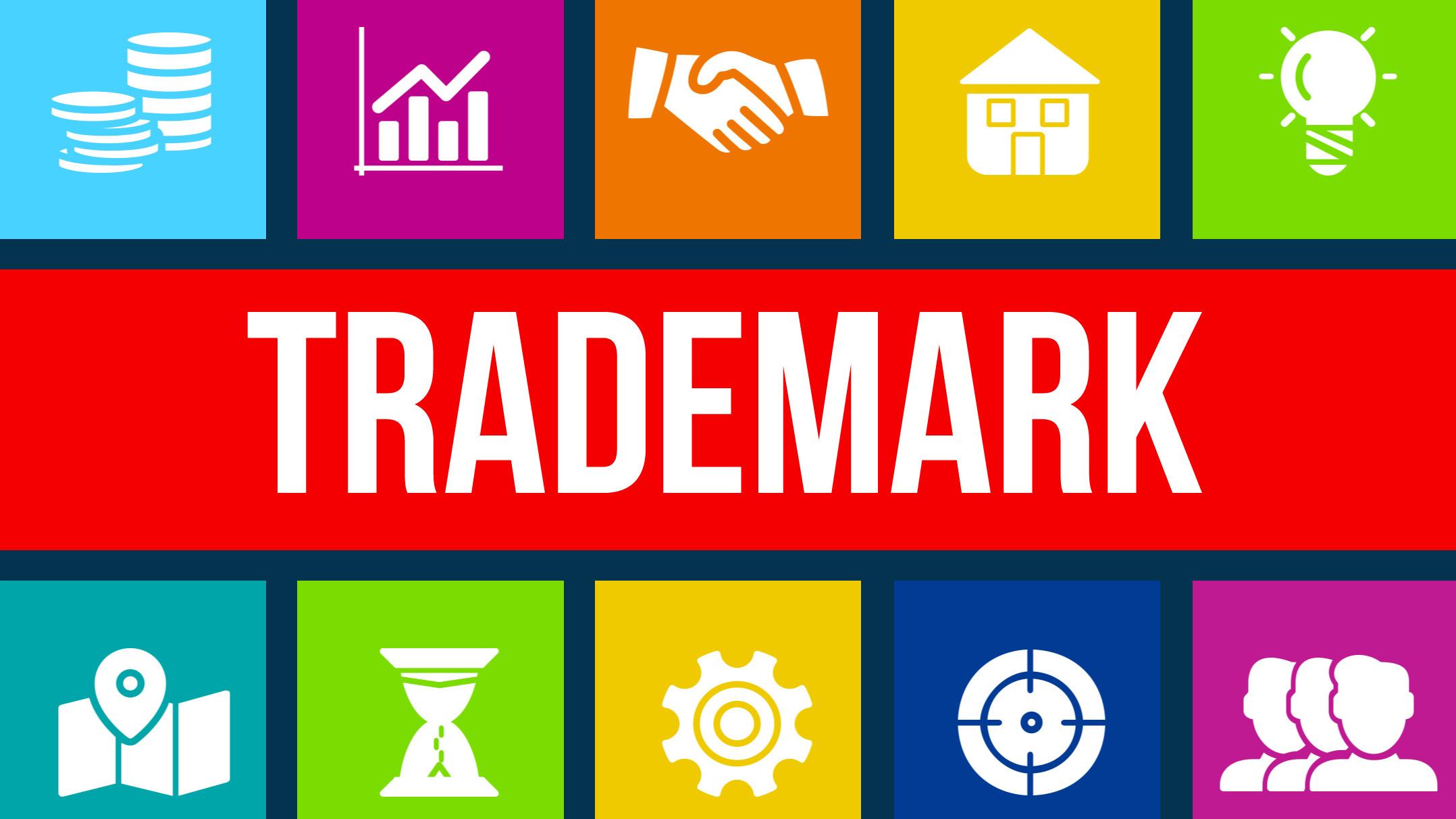 Canadian Trademark Lawyer