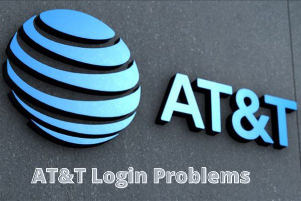 Nuts and Bolts to Deal with Various AT&T Login Problems