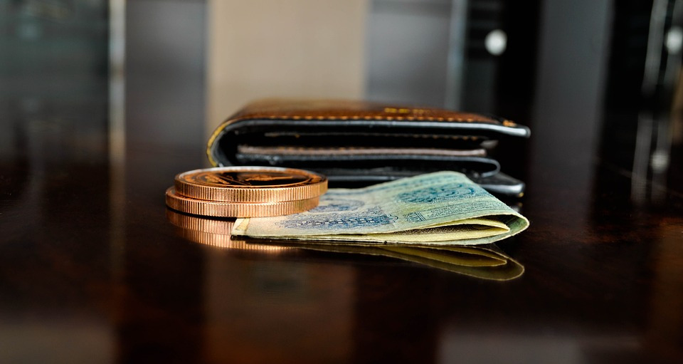 Tips for Living Paycheck To Paycheck