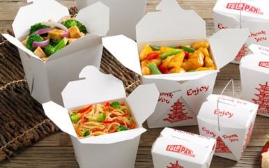 chinese take out boxes, chinese take out box, chinese take out packaging, wholesale chinese take out boxes, chinese take out boxes wholesale, custom chinese take out boxes, custom chinese take out box,