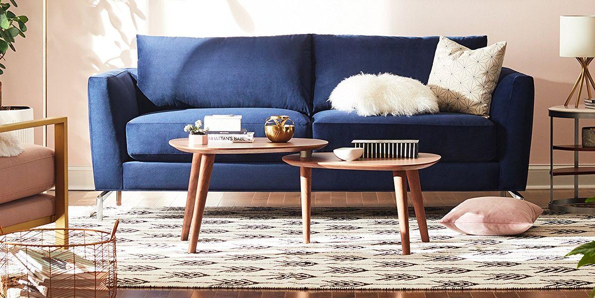 buy a great sofa