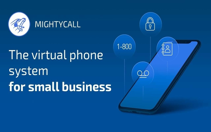 How The Business Phone System Is Effective For Any Business?