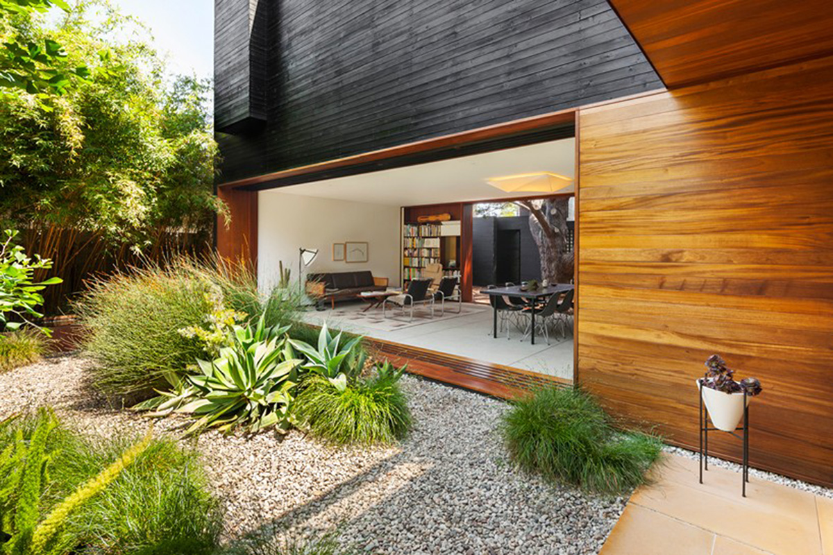 Home Environment Harmonious