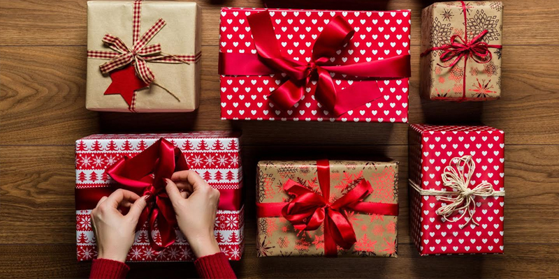 Delightful Gifts For Your Dearest Ones