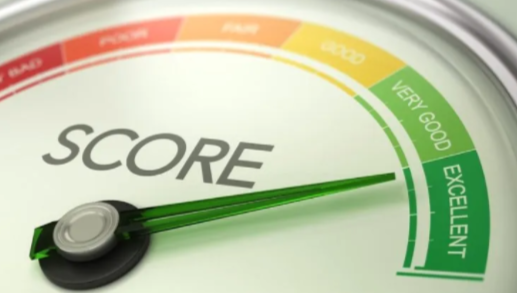 Build a Positive Credit Profile with Good Credit Habits