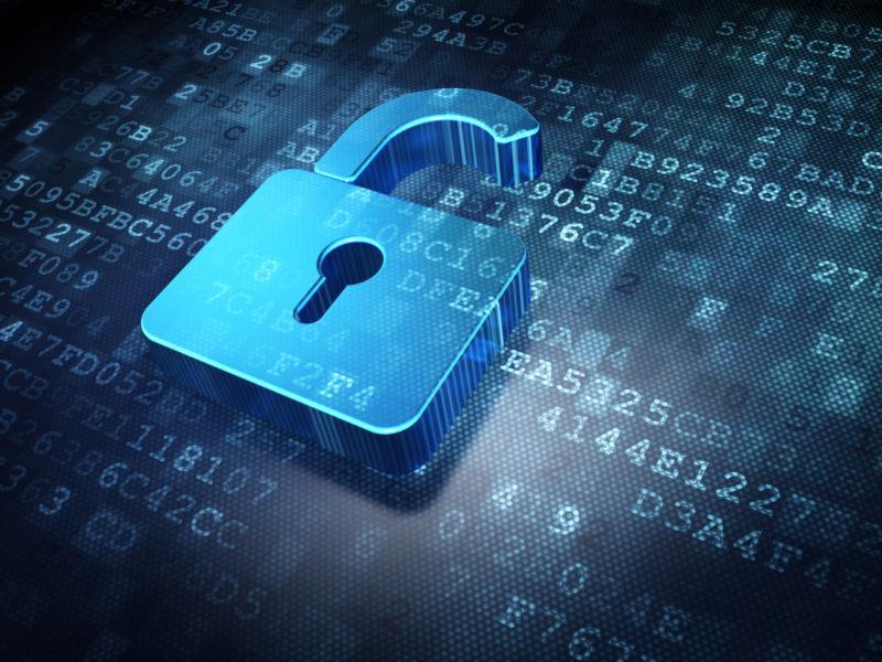 Europe Smart Grid Security Market
