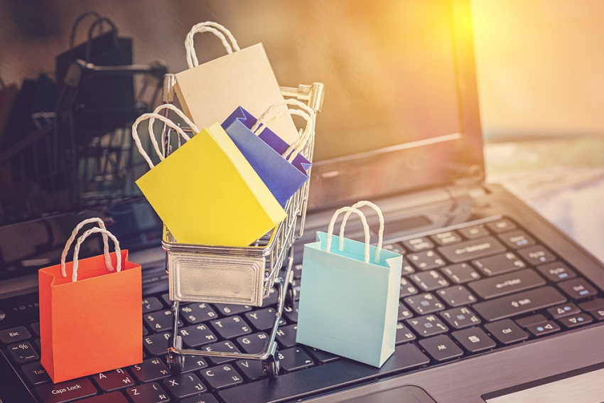 How to Shop Smarter Online A Guide for 2021