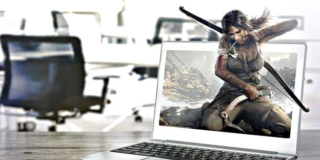 Ultimate Buying Guide for the Best Gaming Laptop Under 500