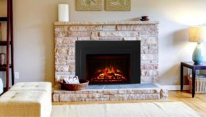 Decoration Idea For Living Room
