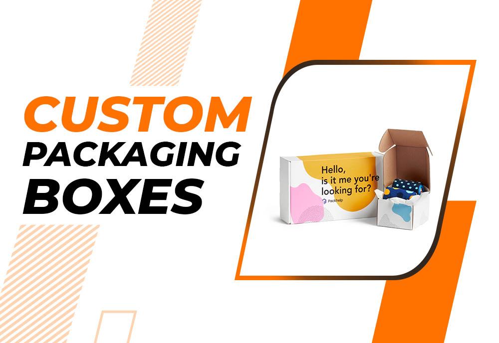 Custom packaging boxes(4)