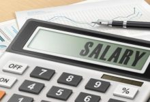 How to Download Your Salary Slip Online