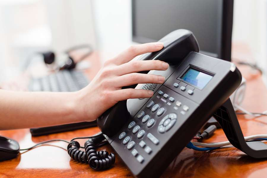 Practical Methods for using the Virtual Phone Number