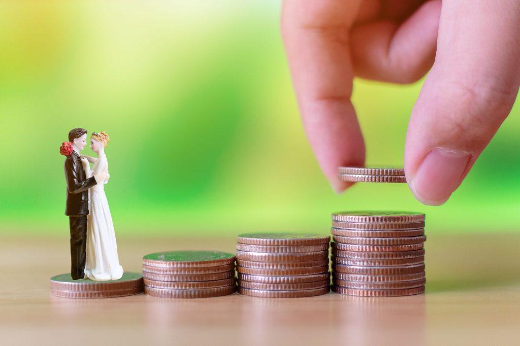 Wedding Loans: How To Finance A Wedding