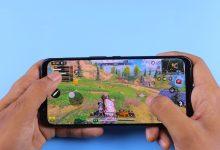 Gaming benefits