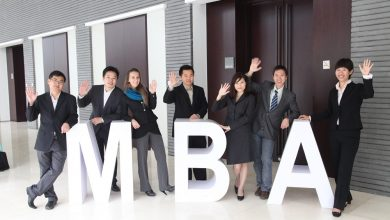 Top 8 MBA colleges in Delhi