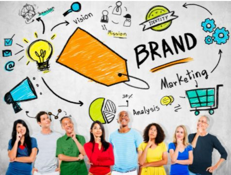 How a Branding Agency Can Help Improve Business Ventures