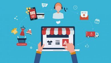 Importance of Content Writing for E-commerce Website