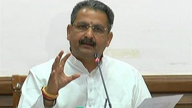 pwd minister punjab