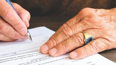 Importance of apostille in the Present Time